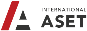 International Academy of Science, Engineering and Technology (International ASET Inc.)